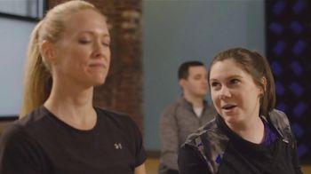 Strategic Wealth Designers TV Spot, 'Dog Athleisure Line'