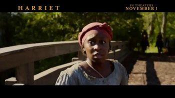 Harriet - Alternate Trailer 9