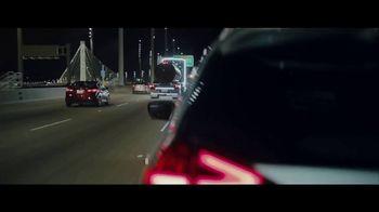 2020 Nissan Rogue TV Spot, 'Univision: 2019 Latin Grammy Awards' [Spanish] [T2] - Thumbnail 3