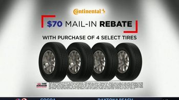 Big Brands Bonus Month: Mail-In Rebate With Purchase thumbnail