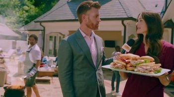 Armour-Eckrich Meats TV Spot, 'Fire Up the Grill' Featuring Kirk Herbstreit
