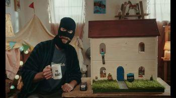 SimpliSafe TV Spot, 'Dollhouse' - Thumbnail 3