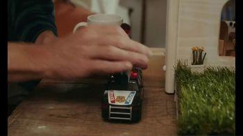 SimpliSafe TV Spot, 'Dollhouse' - Thumbnail 4