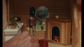 SimpliSafe TV Spot, 'Dollhouse' - Thumbnail 5