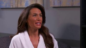 Bikini Zone TV Spot, 'Reduce the Pain' - Thumbnail 5