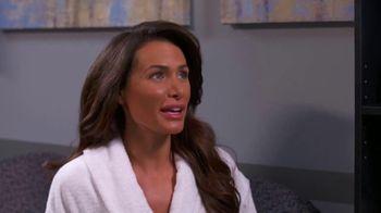 Bikini Zone TV Spot, 'Reduce the Pain' - Thumbnail 6