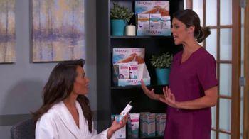 Bikini Zone TV Spot, 'Reduce the Pain' - Thumbnail 9