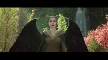 Maleficent: Mistress of Evil - Alternate Trailer 104
