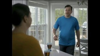Obesity Action Coalition TV Spot, 'Excess Weight and Obesity' - Thumbnail 2