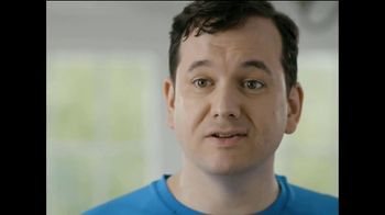 Obesity Action Coalition TV Spot, 'Excess Weight and Obesity' - Thumbnail 3