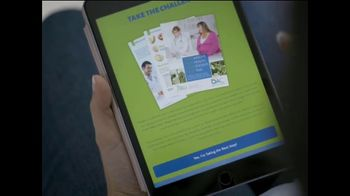 Obesity Action Coalition TV Spot, 'Excess Weight and Obesity' - Thumbnail 4