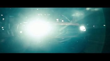 Mercedes-Benz TV Spot, 'Crafted to Be the Absolute Best' [T1] - Thumbnail 7