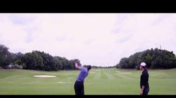 Golf Digest TV Spot, 'My Game: Tiger Woods' - Thumbnail 5