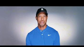 Golf Digest TV Spot, 'My Game: Tiger Woods' - Thumbnail 6