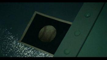 YouTube TV TV Spot, 'Favorite World Series Game' Featuring Buzz Aldrin - Thumbnail 7