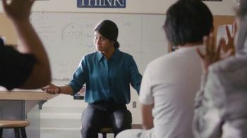 3M TV Spot, 'Improving Lives: Scientific Discovery' - Thumbnail 3