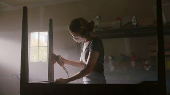 3M TV Spot, 'Improving Lives: Scientific Discovery' - Thumbnail 7