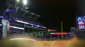 T-Mobile TV Spot, 'Right at Home Plate' Song by The Who - Thumbnail 3