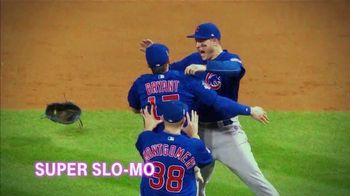 T-Mobile TV Spot, 'Right at Home Plate' Song by The Who - Thumbnail 4