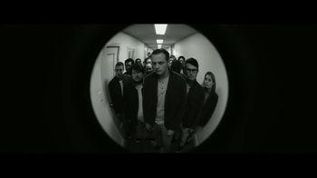 Miller Lite TV Spot, 'Seguidores' [Spanish] - Thumbnail 2