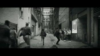 Miller Lite TV Spot, 'Seguidores' [Spanish] - Thumbnail 4