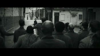Miller Lite TV Spot, 'Seguidores' [Spanish] - Thumbnail 7