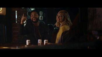 Miller Lite TV Spot, 'Seguidores' [Spanish] - Thumbnail 8