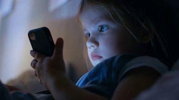 HP Inc. TV Spot, 'Get Real' Song by Screamin' Jay Hawkins - Thumbnail 8