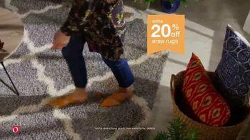 Overstock.com Seasonal Super Sale TV Spot, 'Rake in the Savings' - Thumbnail 5