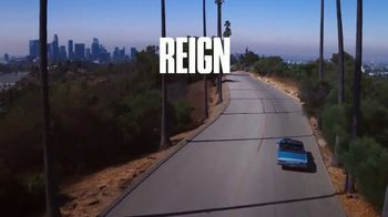 New Balance Basketball TV Spot, 'Reign Over LA' Featuring Kawhi Leonard, Song by The Violinaires - Thumbnail 10