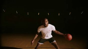 New Balance Basketball TV Spot, 'Reign Over LA' Featuring Kawhi Leonard, Song by The Violinaires - Thumbnail 7