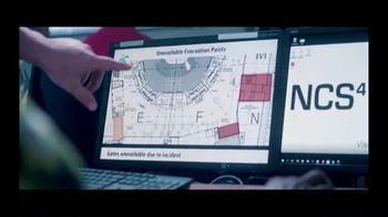 The University of Southern Mississippi TV Spot, 'Straight to the Top: Driving Innovation' - Thumbnail 6