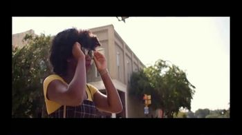 The University of Southern Mississippi TV Spot, 'Straight to the Top: Driving Innovation' - Thumbnail 9