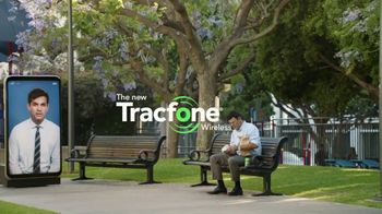 TracFone Wireless TV Spot, 'This Is Your Wake-Up Call' - Thumbnail 1