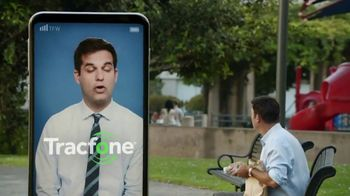 TracFone Wireless TV Spot, 'This Is Your Wake-Up Call' - Thumbnail 3