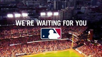 USA Baseball TV Spot, 'Play Ball: Future' Song by Michael Thomas Geiger - Thumbnail 9