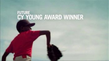 USA Baseball TV Spot, 'Play Ball: Future' Song by Michael Thomas Geiger - Thumbnail 1