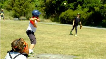 USA Baseball TV Spot, 'Play Ball: Future' Song by Michael Thomas Geiger - Thumbnail 3