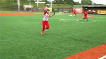 USA Baseball TV Spot, 'Play Ball: Future' Song by Michael Thomas Geiger - Thumbnail 5