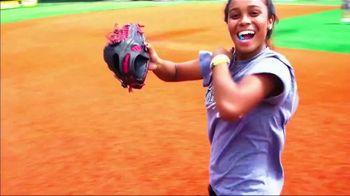 USA Baseball TV Spot, 'Play Ball: Future' Song by Michael Thomas Geiger - Thumbnail 6