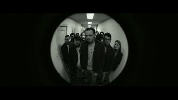Miller Lite TV Spot, 'Followers' - Thumbnail 2