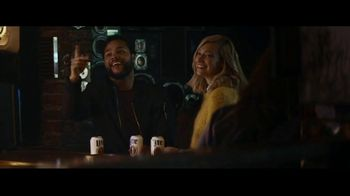 Miller Lite TV Spot, \'Followers\'