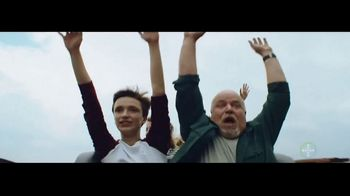 Bayer AG TV Spot, 'This Is Why We Science: Scream Your Heart Out' - Thumbnail 3