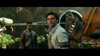 Star Wars: The Rise of Skywalker - Alternate Trailer 5