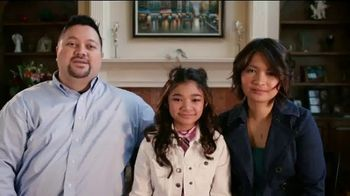Sepsis Alliance TV Spot, 'It's About Time' Featuring Angelica Hale - 37 commercial airings