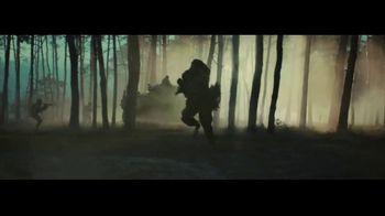 Mountain Dew TV Spot, 'Trench Warfare' - Thumbnail 1