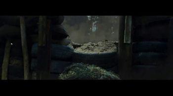 Mountain Dew TV Spot, 'Trench Warfare' - Thumbnail 2