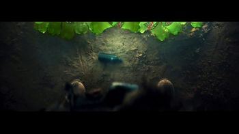 Mountain Dew TV Spot, 'Trench Warfare' - Thumbnail 5
