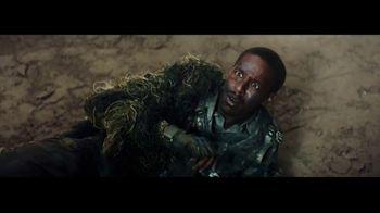Mountain Dew TV Spot, 'Trench Warfare' - Thumbnail 6