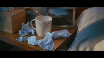Clorox Disinfecting Wipes TV Spot, 'Fight Back: Bedside Table' Song by Donnie Daydream